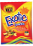 Exotic Snacks